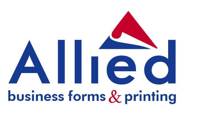 Allied Business